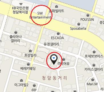110823_清潭小吃.png