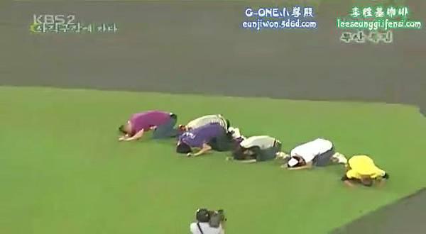 [2天1夜] 080928_KBS_釜山-社稷球場_上[(109259)01-45-03].JPG