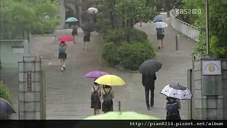 snapshot_00.08.18_[2012.06.19_23.18
