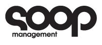 SOOP_LOGO