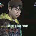 [2天1夜] 101031_KBS_自給自足_下[(034753)23-46-06]