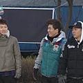 [2天1夜] 120101_KBS_至親特輯_上[23-51-18]