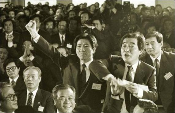 1981_釜林事件2