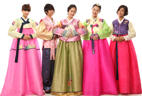 20090930_fx韓服.jpg