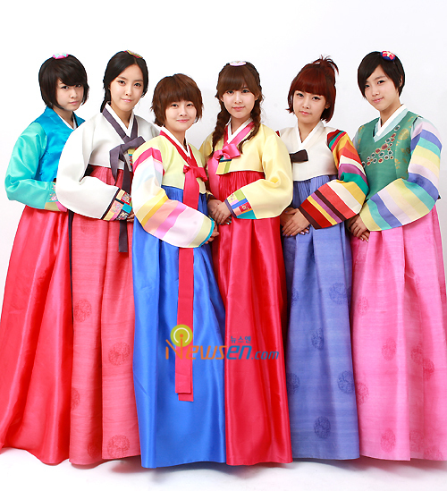 20090930_t-ara韓服_1.jpg