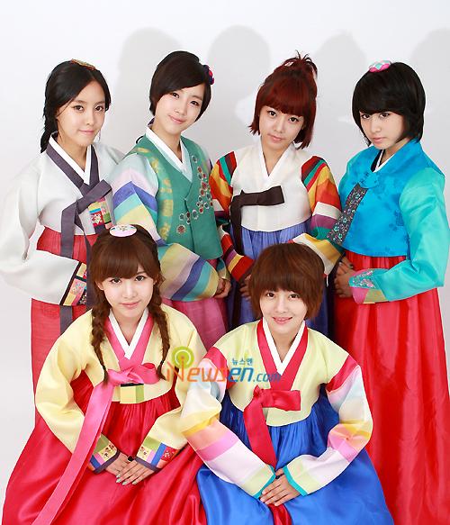 20090930_t-ara韓服_2.jpg