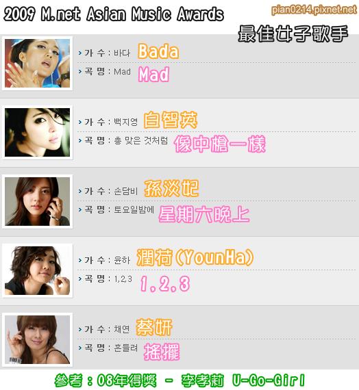 1_歌手_女子.png