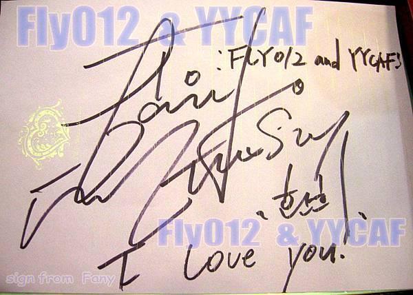 fany送簽名_YYCAF和fly012.jpg