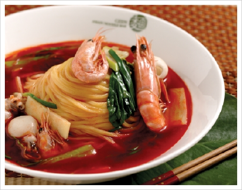 蝦湯麵.jpg