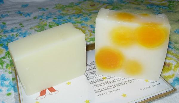 2006.12.20收到的手工皂-3