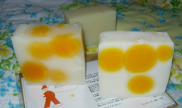2006.12.20收到的手工皂-5