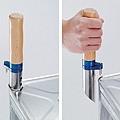 不鏽鋼開罐器的使用方法