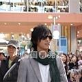 【JH's Week】智勛抵達關西空港照片 4