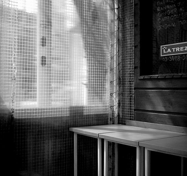20100316-11 黑白版