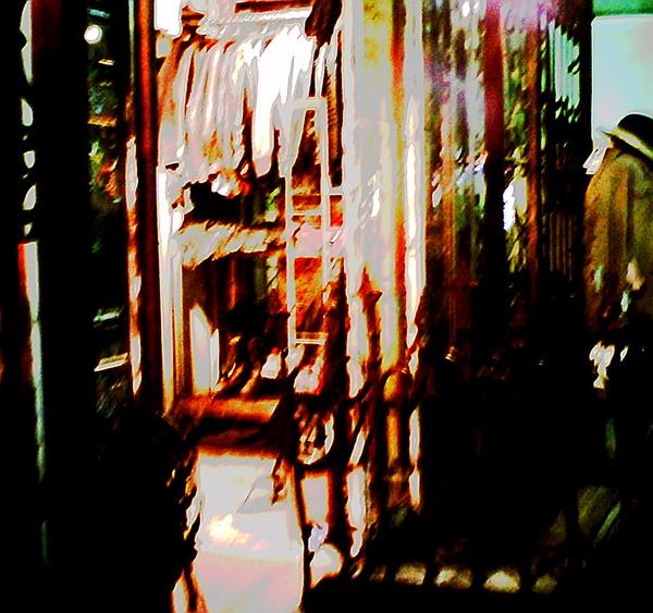 20100316-30 酷店noise版