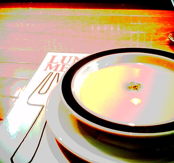 20100319-13 玉米濃湯noise版