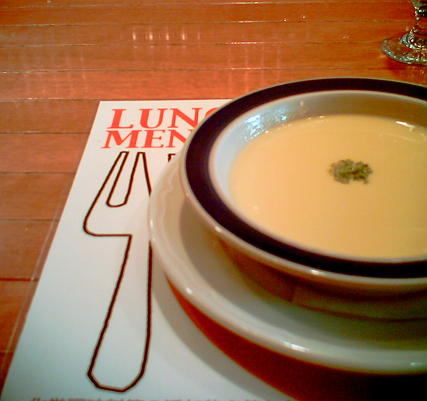 20100319-14 玉米濃湯正常版