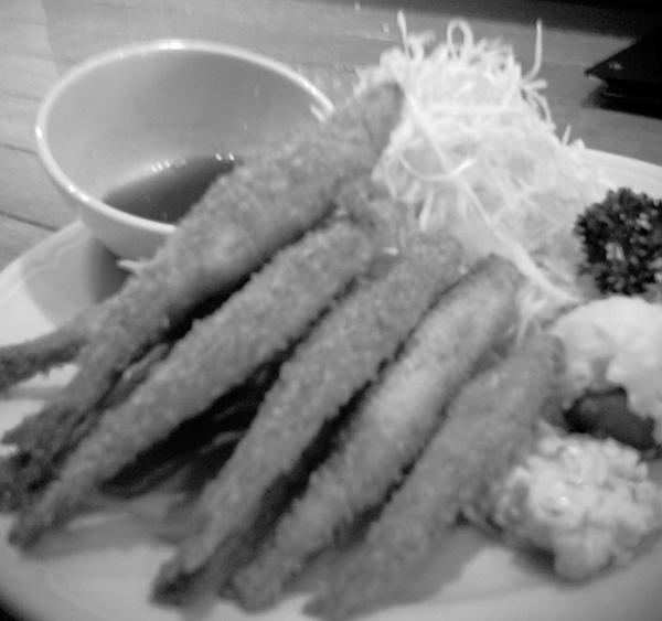 20100319-15 美味午餐黑白版