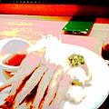 20100319-16 美味午餐noise版