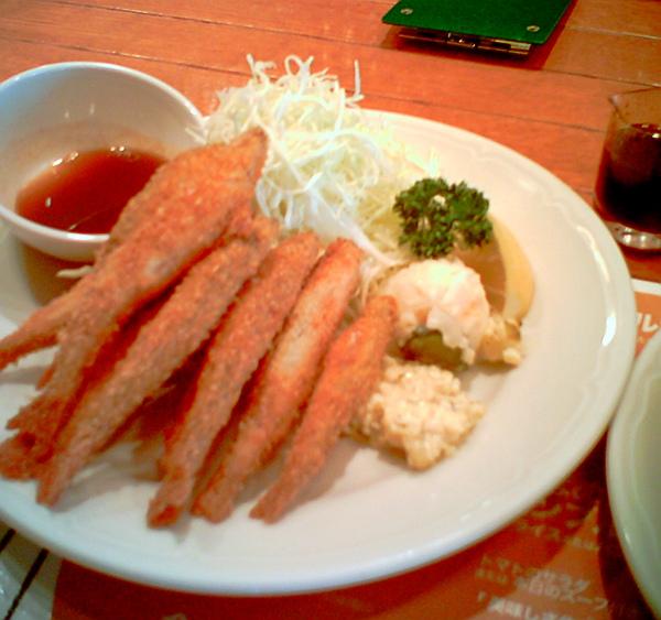 20100319-17 美味午餐正常版