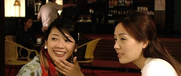 [爱的是你].Love.In.Memory.2006.DVDSCR.XviD-CNXP.avi_000644360.jpg