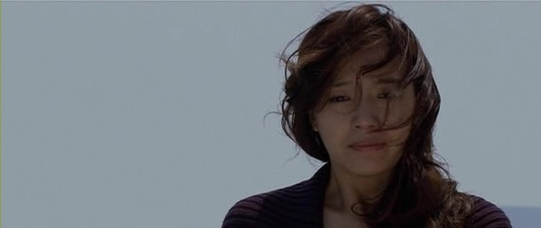 [爱的是你].Love.In.Memory.2006.DVDSCR.XviD-CNXP.avi_003186840.jpg