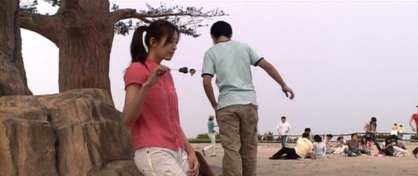[爱的是你].Love.In.Memory.2006.DVDSCR.XviD-CNXP.avi_001420720.jpg
