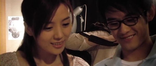 [爱的是你].Love.In.Memory.2006.DVDSCR.XviD-CNXP.avi_001545360.jpg
