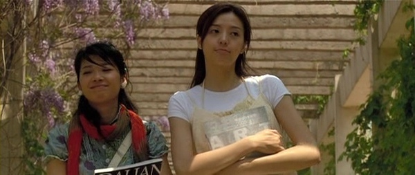 [爱的是你].Love.In.Memory.2006.DVDSCR.XviD-CNXP.avi_000689840.jpg