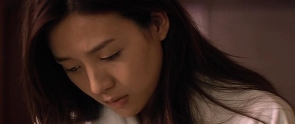 [爱的是你].Love.In.Memory.2006.DVDSCR.XviD-CNXP.avi_003416200.jpg