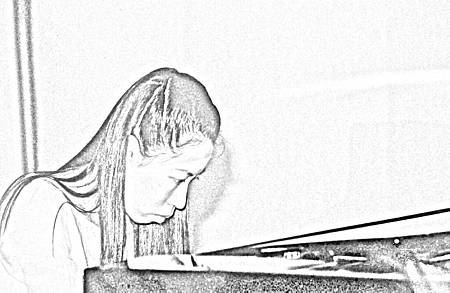 pencil_sketch_1442287051881
