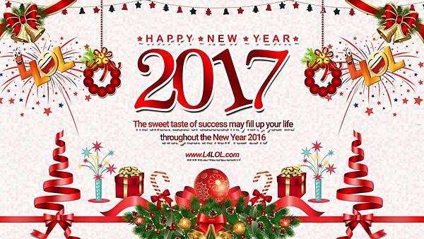 New_year_2017_spak