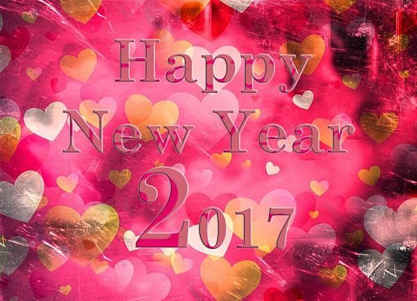 happy-new-year--2017-shayari