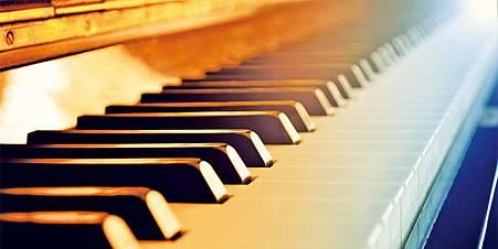 3872_鋼琴c