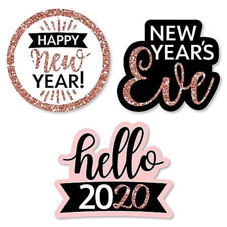 Rose-Gold-Happy-New-Year-Party-Cut-Outs-2020.jpg