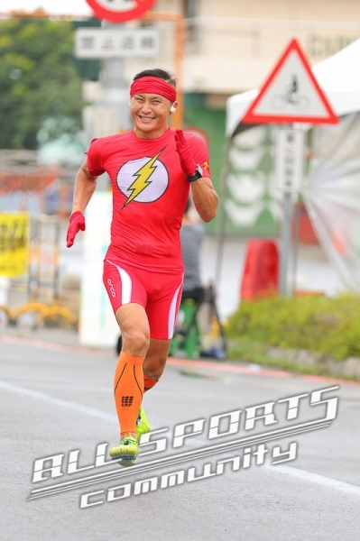 20150524 2015 Run To Love-Love u Life春季公益路跑 陳彥良相片 by all sport 精選