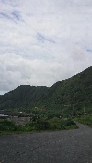 蘭嶼13.jpg