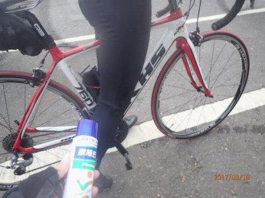 我的單車故事5.jpg
