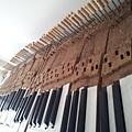 鋼琴的天敵(衣蛾大量繁殖)02