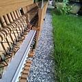 確定琴能用再搬-娘家的鋼琴07