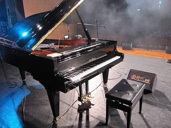 【陳冠宇鋼琴獨奏會】台南社教館SCHIMMEL鋼琴調音part.3-06