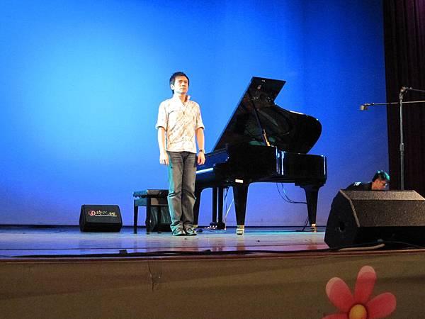 【陳冠宇鋼琴獨奏會】台南社教館SCHIMMEL鋼琴調音part.3-07