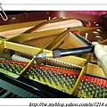 KAWAI RX-6 鋼琴調音.jpg