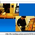 05.東海大學(換新的調律釘)_.jpg