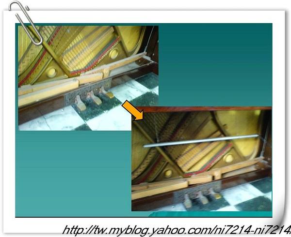 下前板清潔+裝新的乾燥棒.jpg