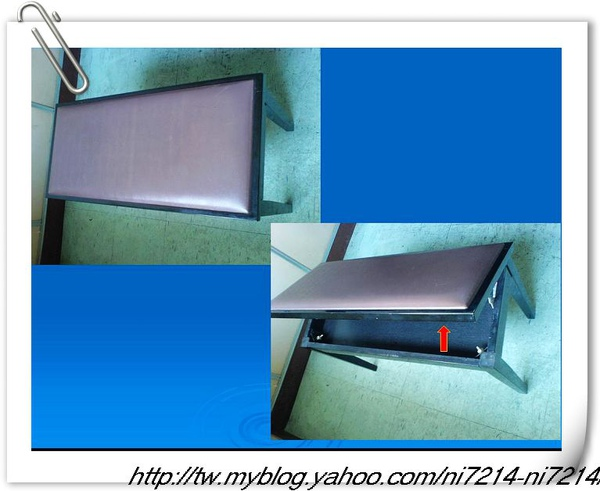 琴椅(開蓋式).jpg