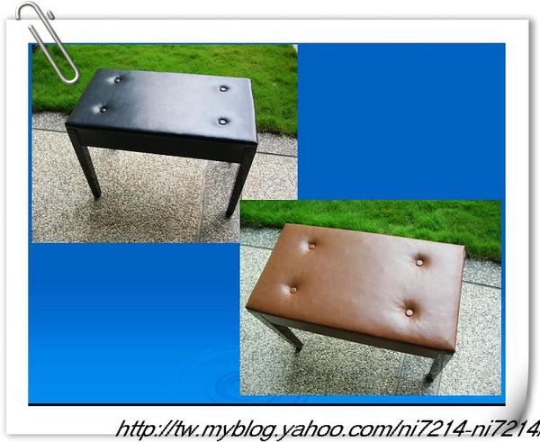琴椅(固定式).jpg