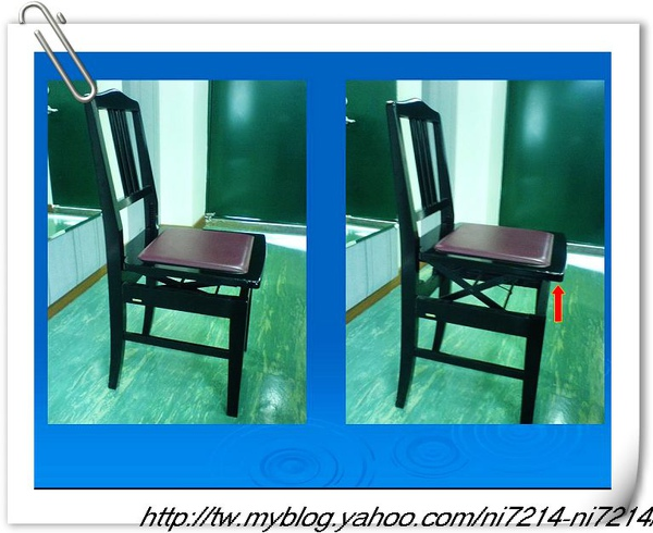 琴椅(靠椅背~有段式升降)_.jpg