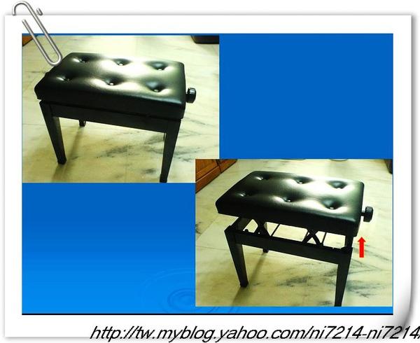 琴椅(無椅背~無段式升降).jpg