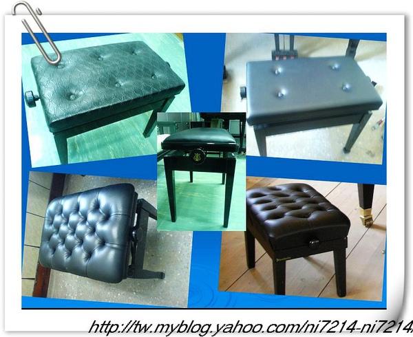 琴椅(升降椅各式型式).jpg